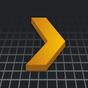 Plex VR 1.4.2.72
