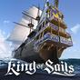 King of Sails: Royal Navy