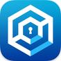 Stay Focused - App Block