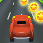 Car Run Racing  1.2.4