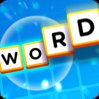 ไอคอนของ Word Domination
