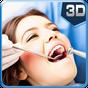Diş Hekimi Cerrahisi ER Acil Doktor Hastane Oyunla  APK