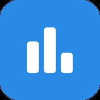Icône de FormsApp for Google Forms