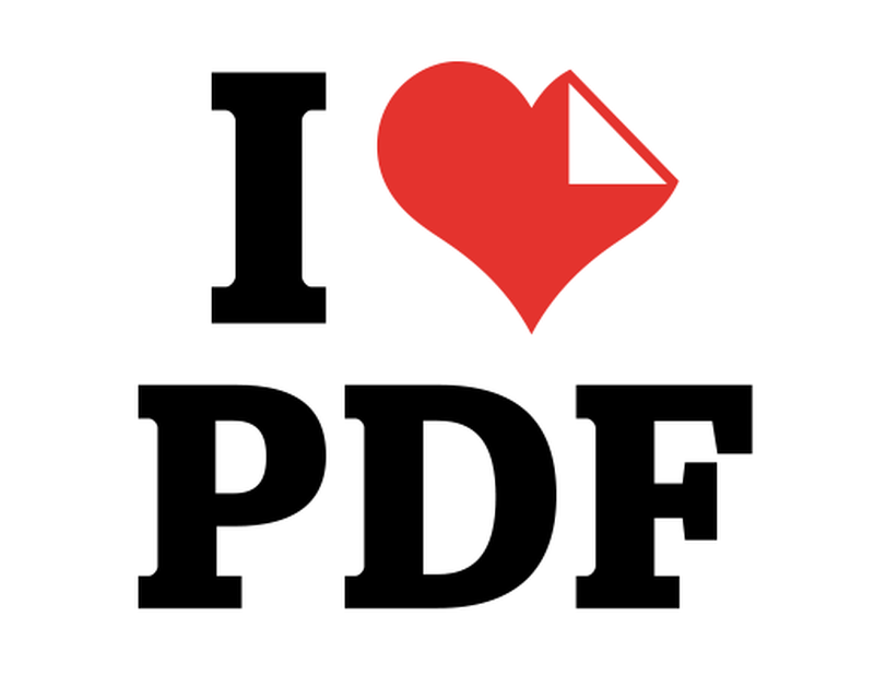 i love pdf - 800×640