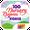 100 Videos Kids Nursery Rhymes