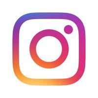 Ícone do Instagram lite