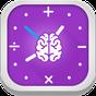 Math Tricks Workout - Math master - Brain training 1.6.0