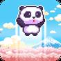 Panda Power  APK