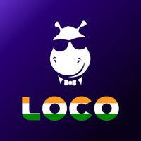 Loco Live Trivia & Quiz Game Show Icon