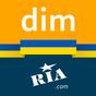 DOM.RIA — перевірена нерухомість України