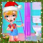 Manter sua casa limpa-limpeza jogo 1.2.48
