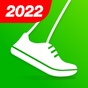 Pedometer -  Step Counter Free & Calorie Burner 2.0.0