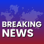 News Home - Breaking News & Custom Topic Launcher 2.6.00