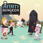 Infinity Dungeon 2 - Zumbis