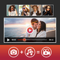 Image To Video Movie Maker