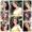 Photo Collage Grid Maker