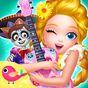 Princess Libby's Music Journey