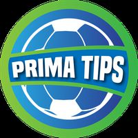 Icône de Prévisions de football Prima Tips