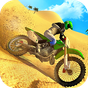 Offroad Moto Bike Hill Rider 1.3