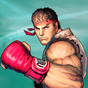 Street Fighter IV Champion Edition 1.02.00
