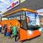 simulador de condução de autocarro 2018