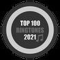 Top 100 Melhores Toques Para Celular 2018
