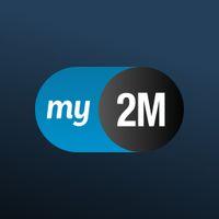 Icône de my2M