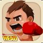 Head Boxing ( D&D Dream )