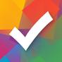 Zadania: Lista zadań, Lista zadań, Przypomnienie 2.0.0