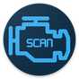 Obd Harry Scan - OBD2 | ELM327 car diagnostic tool