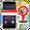 Caller Location Tracker  APK