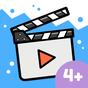 Fox & Sheep Movie Studio- kendi hikayenizi yaratın