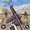 Counter Terrorist Grand Shooter FPS