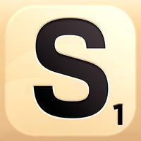 Scrabble GO icon