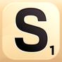 Scrabble GO 1.21.2