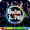 Guitar Hero K-POP Edition (EXO, BTS, etc)