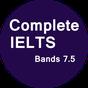 IELTS Full - Band 7.5+ 8.9.991