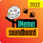 VoiceChat Troll for PUBG