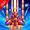 Space X : Galaxy War