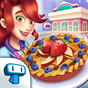 My Pie Shop - Cooking, Baking and Management Game 1.0