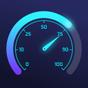Teste de velocidade de internet - Speed Test