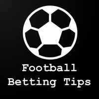 Icône de VIP Betting Tips - Football