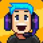 xStreamer – Simulador de Livestream de Games