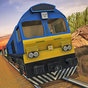 Train Driver 2018  APK