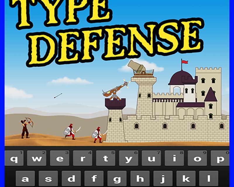 Type defense download free download