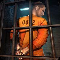 Ausbruch aus dem Gefängnis Icon