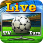 Live Football TV HD Streaming