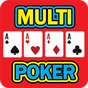 Multi Video Poker