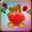 ♥♥ Teddy Love Stickers & Emoticons ♥♥