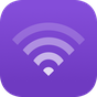 Express Wi-Fi by Facebook 12.0.0.3.1